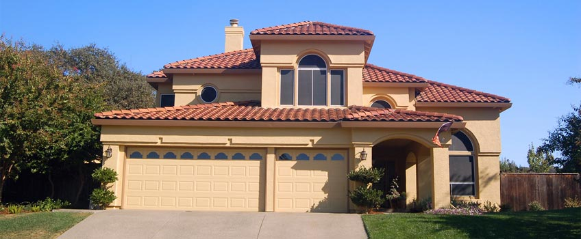 About our St Petersburg FL painters