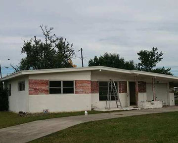 House Painters in Clearwater